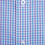 Belle Tailored Fit Button Down - OnwardReserve