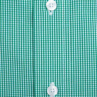 Oak Classic Fit Button Down - OnwardReserve