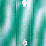 Oak Classic Fit Button Down