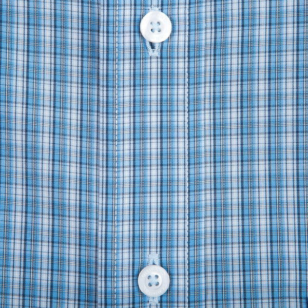 Lodge Classic Fit Button Down