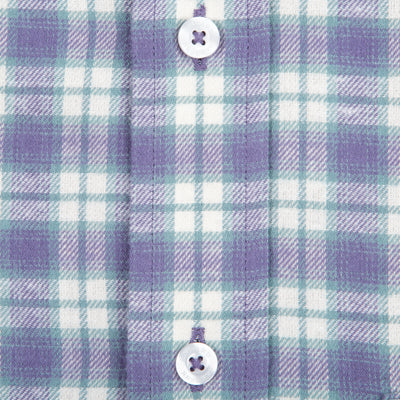 Woodbine Classic Fit Flannel