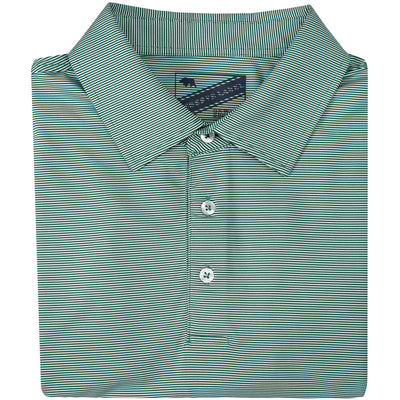 Reserve Performance Polo
