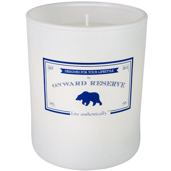 HOME Candle - Onward Reserve