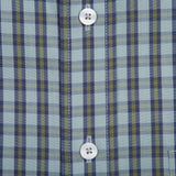 Gulch Classic Fit Button Down - Onward Reserve