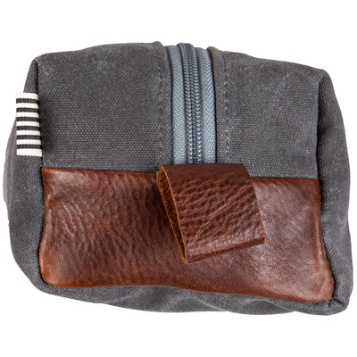 Dopp Kit - OnwardReserve