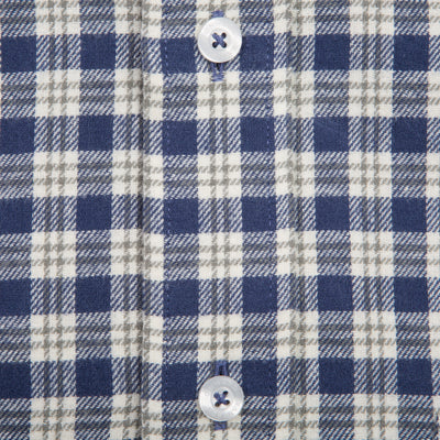 Madison Classic Fit Flannel - OnwardReserve