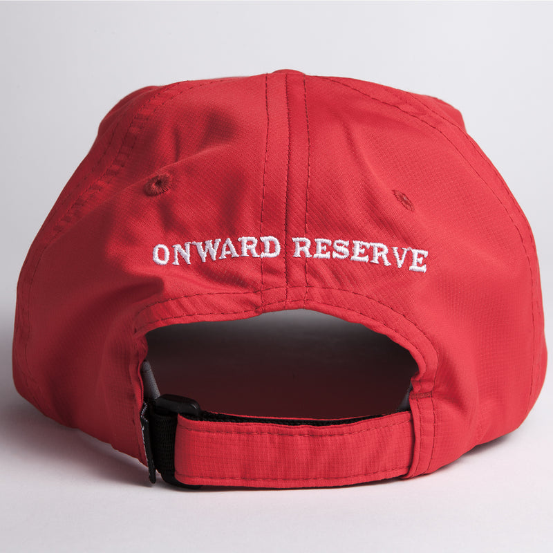 Georgia State Performance Hat - OnwardReserve