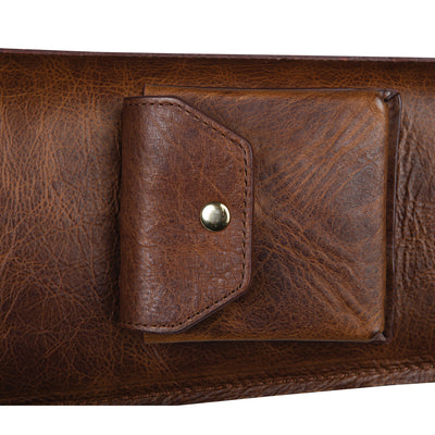 Heirloom Gun Case