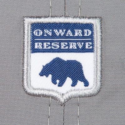 Crest Performance Hat - OnwardReserve