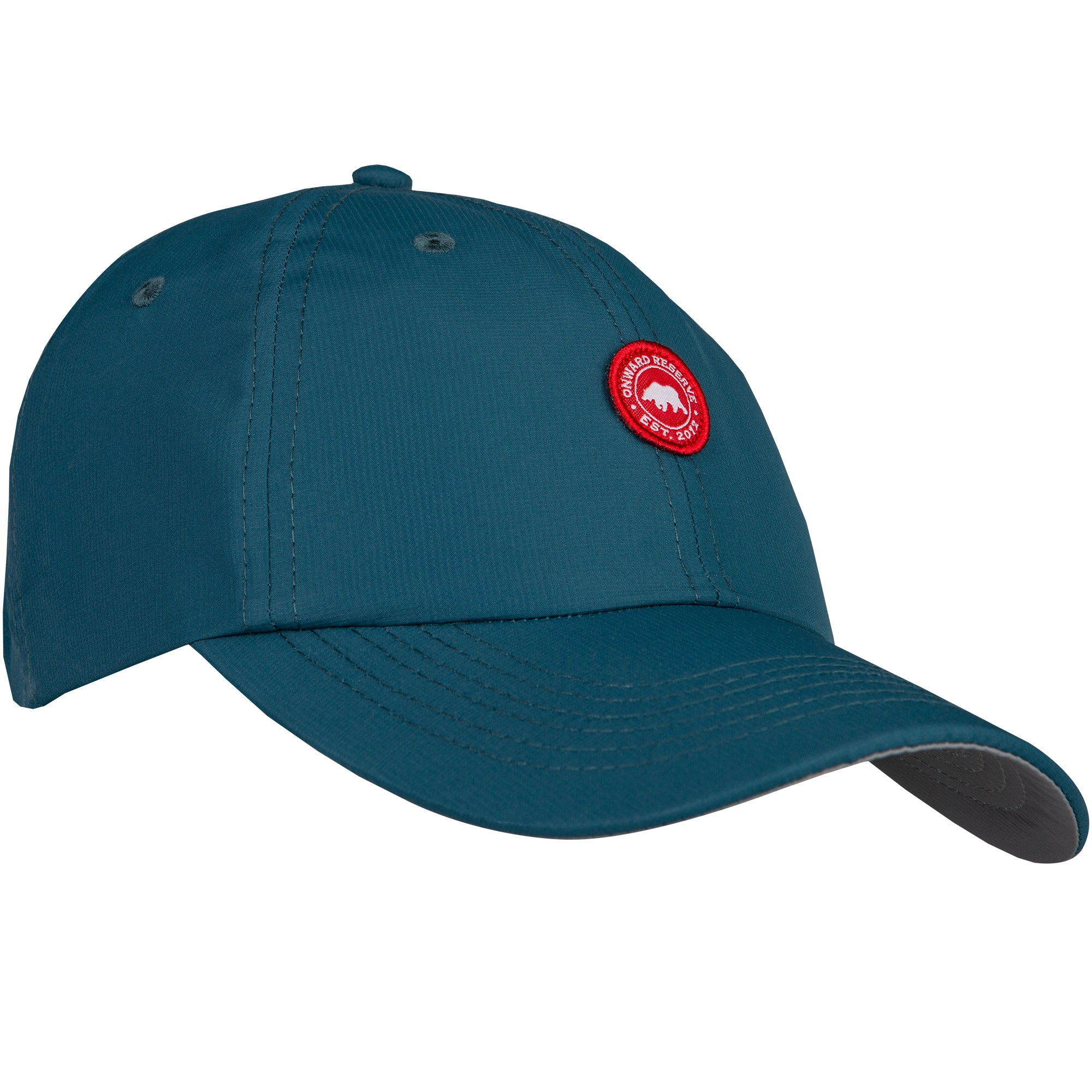 Club Performance Hat - OnwardReserve
