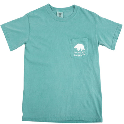 Brook Trout Tee - OnwardReserve