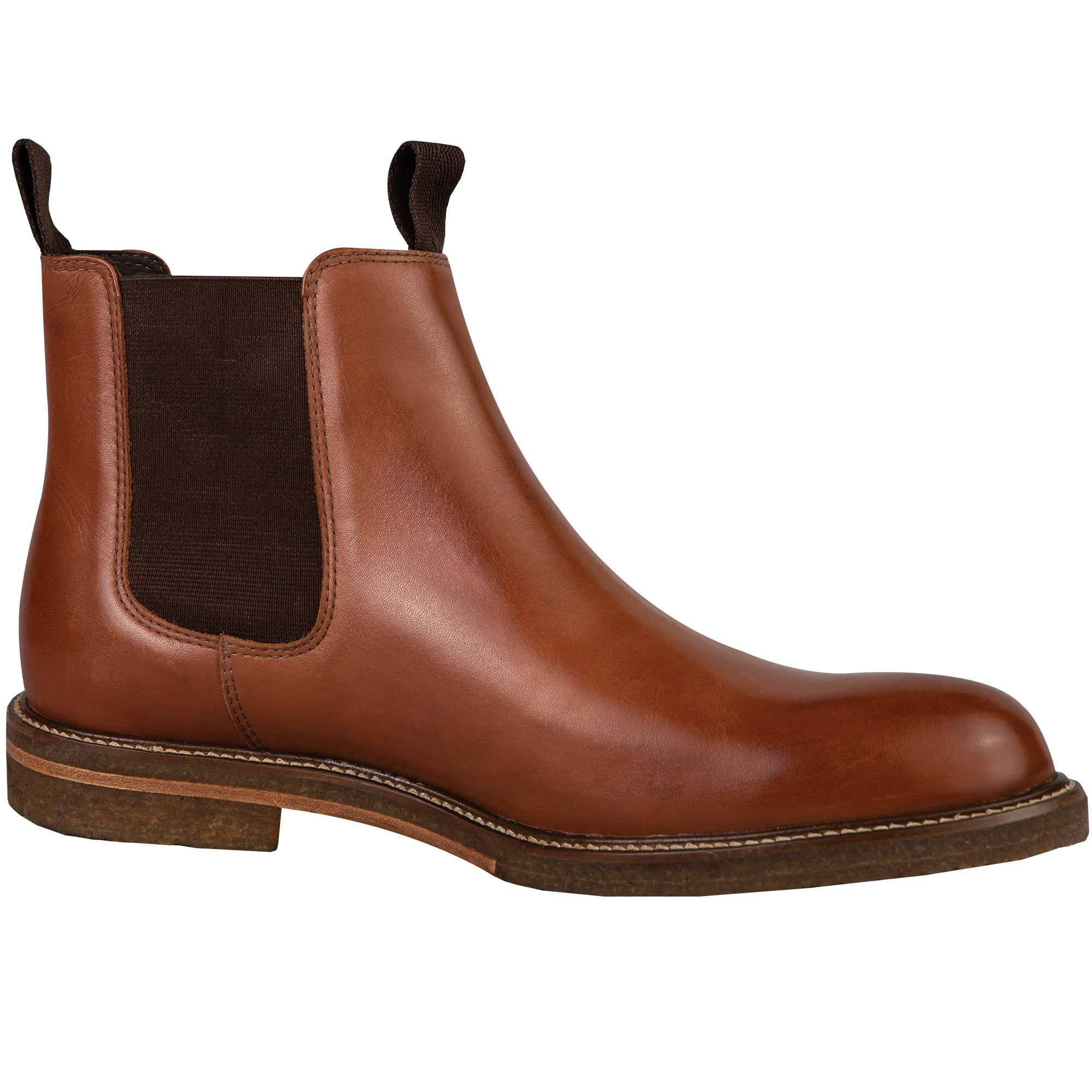Highland Chelsea Boot