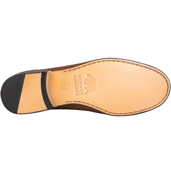 Pace Penny Loafer