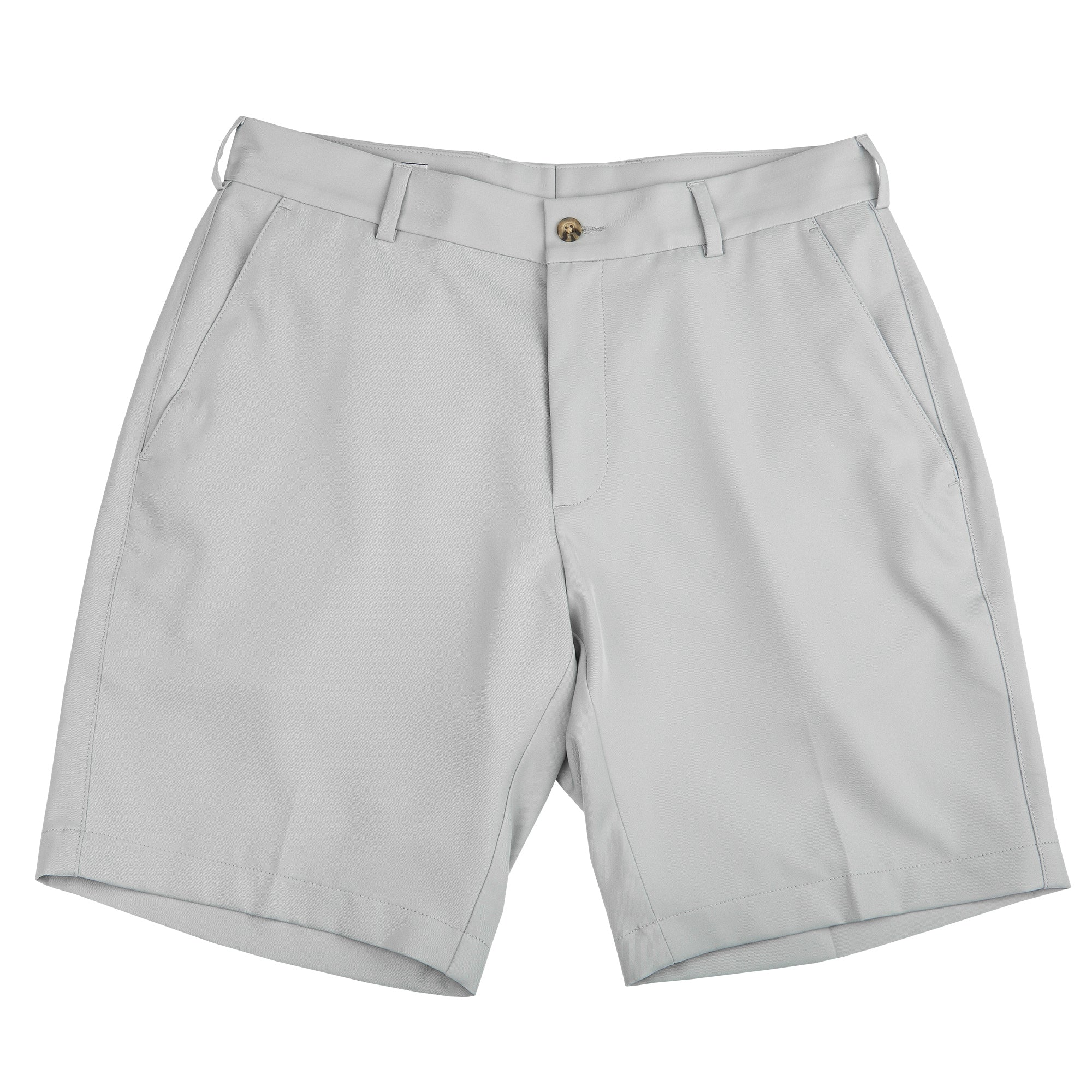 Peachtree Performance Short - Grey - OnwardReserve