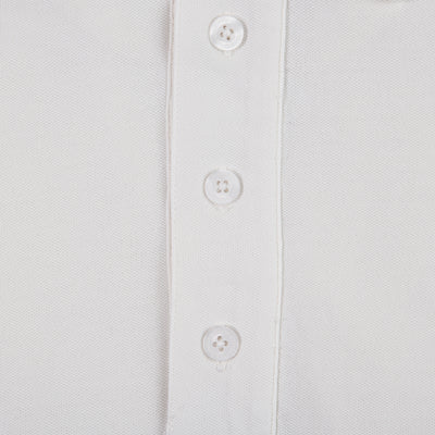 Washed Pique Polo - OnwardReserve