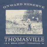 Thomasville Short Sleeve Tee - Onward Reserve