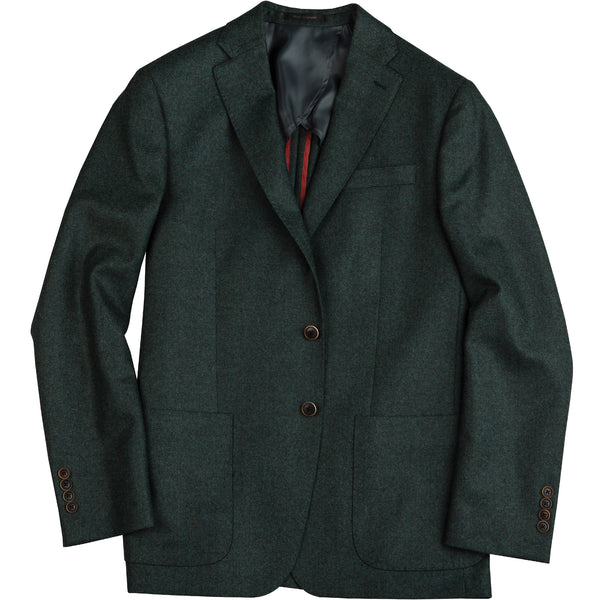 Loro Piana Hunter Sport Coat