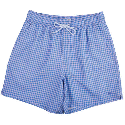 bae6ab834b Atlantic Swimwear Gingham - OnwardReserve