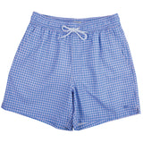 Atlantic Swimwear Gingham - OnwardReserve