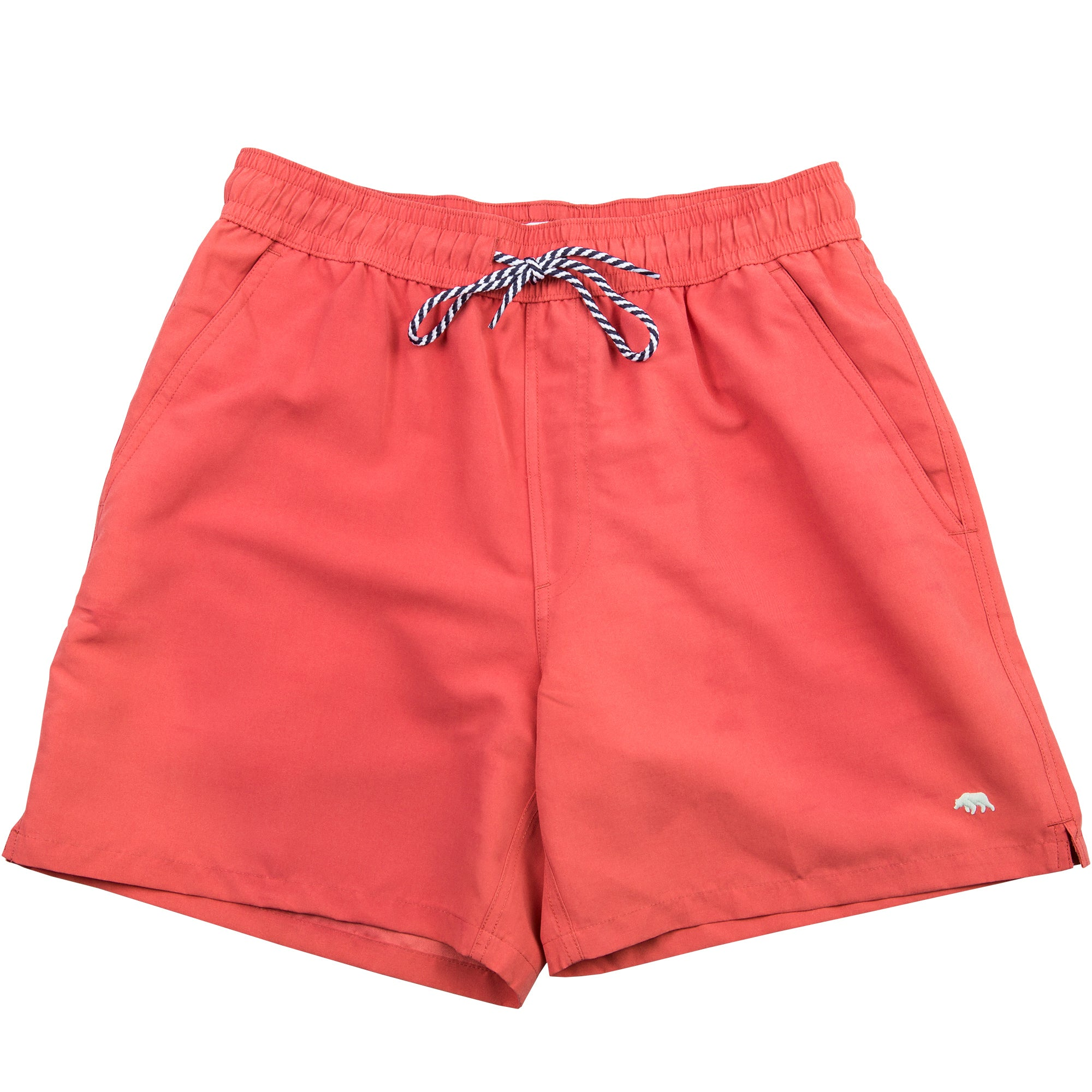 Solid Atlantic Swimwear - OnwardReserve