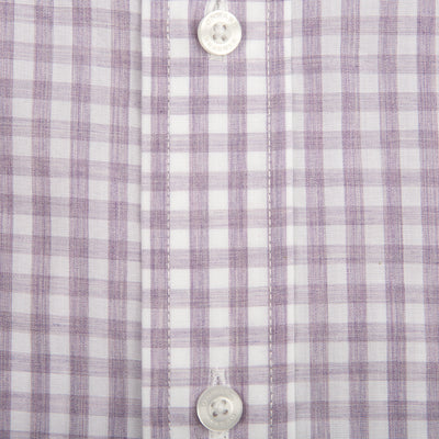 Overlook Tailored Fit Button Down - OnwardReserve
