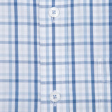 Williams Tailored Fit Button Down - Onward Reserve