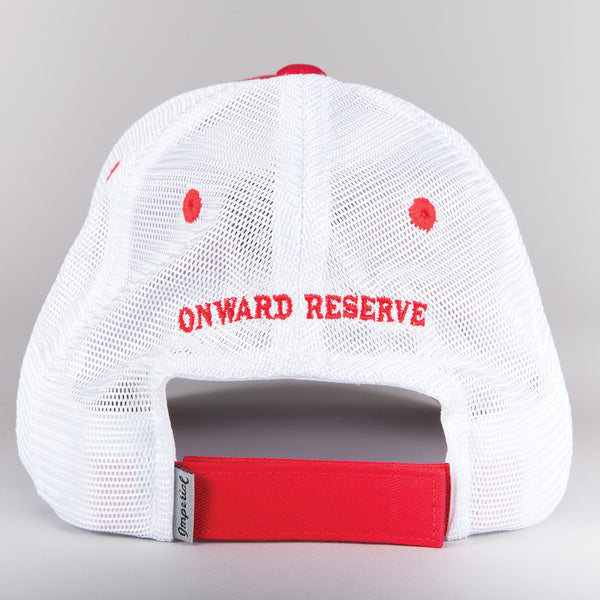 GA/FL Trucker Hat - OnwardReserve