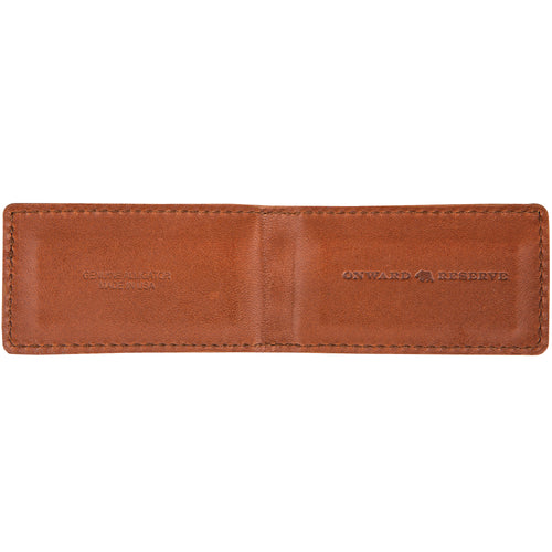 Alligator Money Clip - OnwardReserve