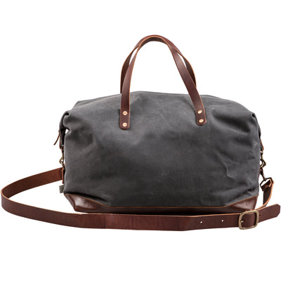 Weekender Bag - Onward Reserve