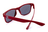 South Carolina Gamecocks Sunglasses - OnwardReserve