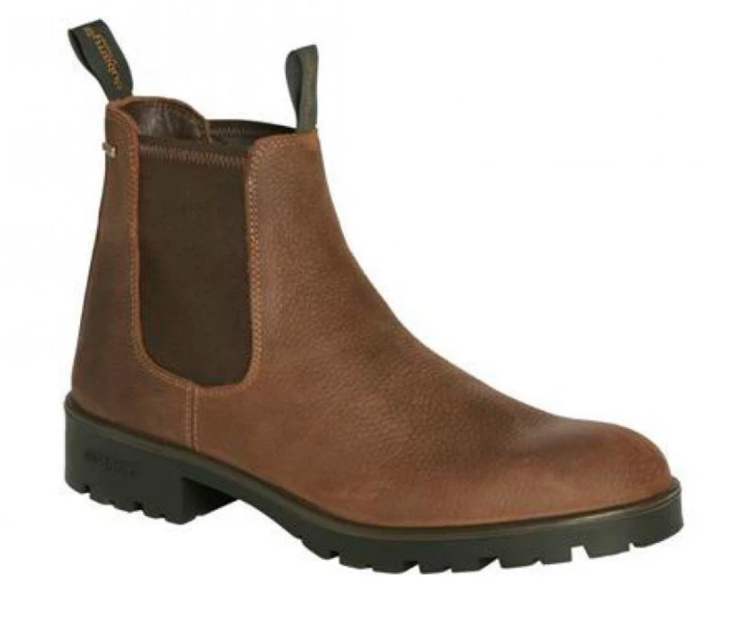 Wicklow Boot - OnwardReserve