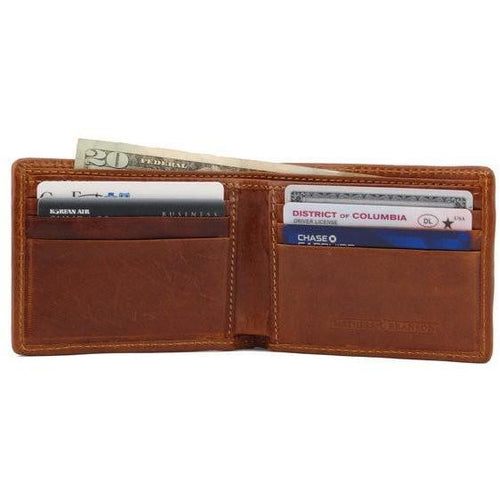 Smathers Wallet