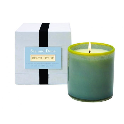 Beach House Lafco Candle