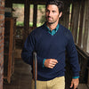 Blue Ridge Shooting Sweater - OnwardReserve