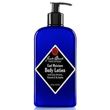 Cool Moisture Body Lotion 16 oz. - OnwardReserve