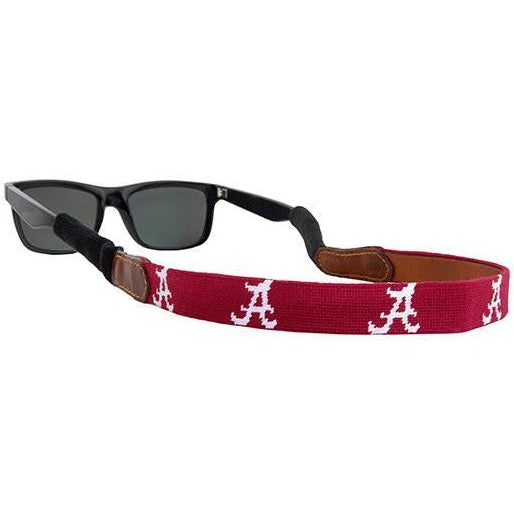 Alabama Sunglass Straps - OnwardReserve