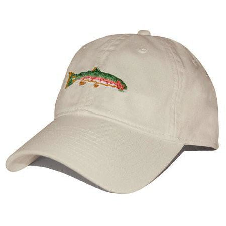 Big Trout Hat - OnwardReserve