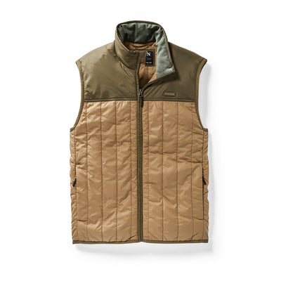 Ultra-Light Vest