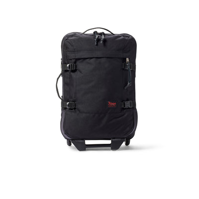 Dryden 2-Wheel Carry-On