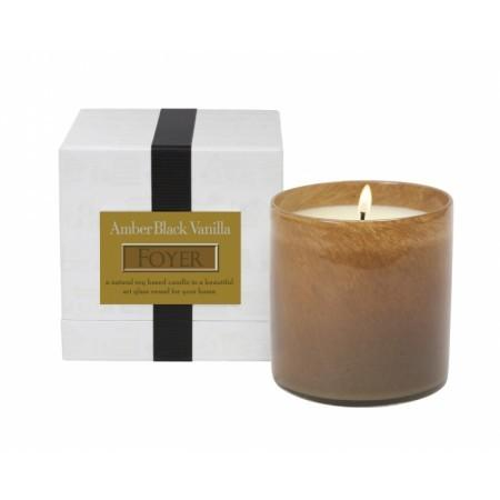 Foyer Lafco Candle