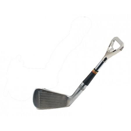 Golf Iron Bottle Opener - OnwardReserve