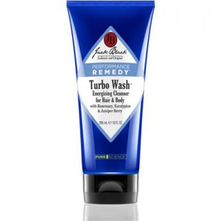 Turbo Wash Energizing Cleanser for Hair & Body - Onward Reserve