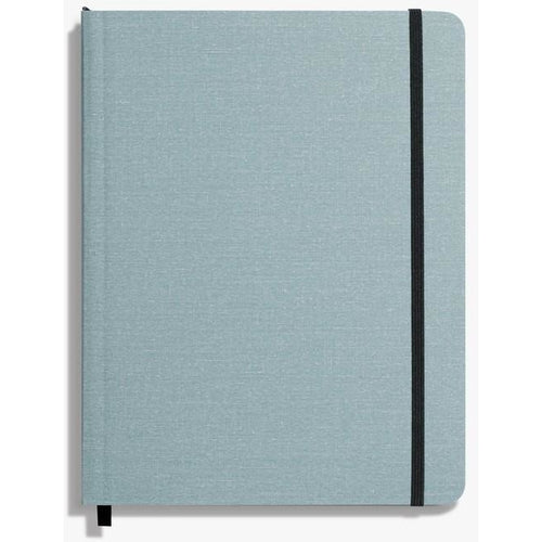 Soft Linen Journal - Large - Onward Reserve