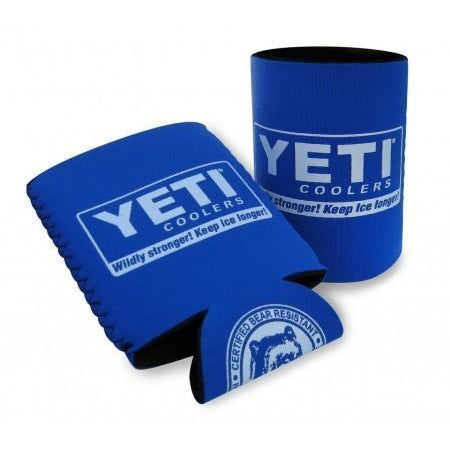 Neoprene Koozie - Navy - OnwardReserve