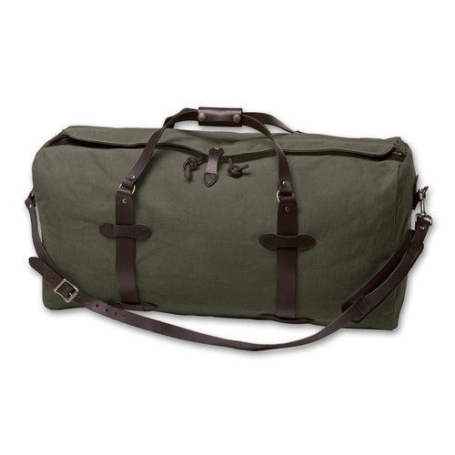 Filson Large Duffle Bag