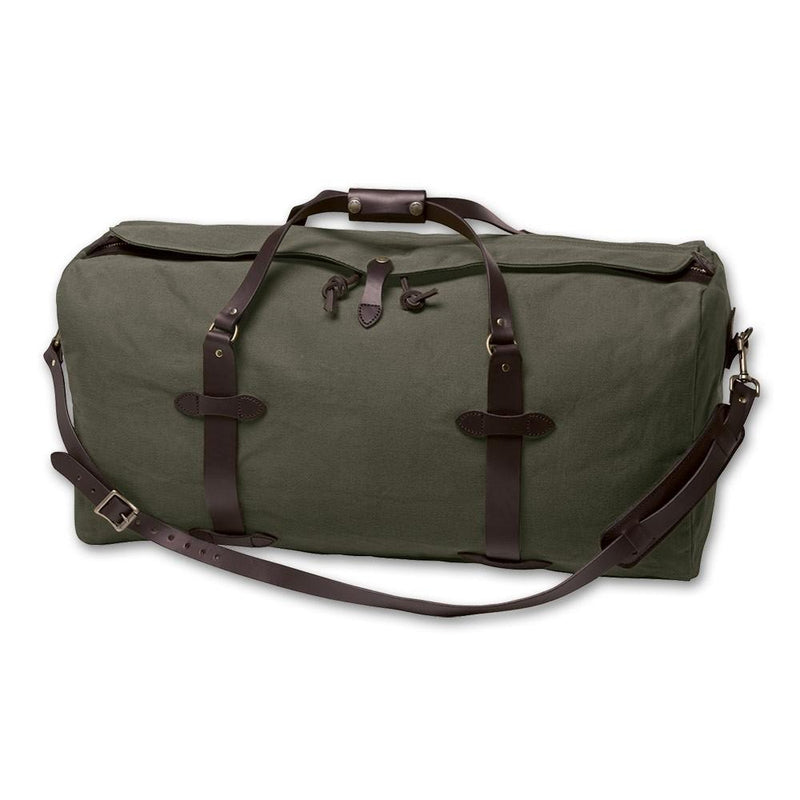 Large Duffle Bag - OnwardReserve