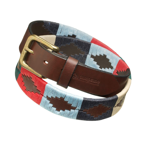 Multi Polo Belt - Onward Reserve