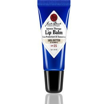 Intense Therapy Lip Balm - Onward Reserve