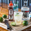 How to Make a Margarita Cups - OnwardReserve