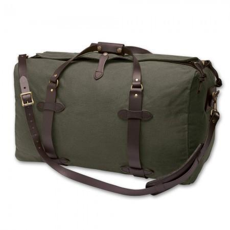 Medium Duffle Bag - OnwardReserve